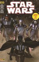 Star Wars 12 (variant)