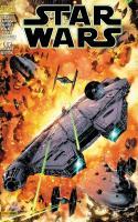 Star Wars 2 (variant)
