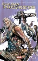 Old Man Hawkeye T02