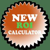 ROICalculator175