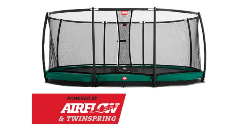 berg_inground_grand_champion_trampoline