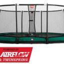 berg_inground_grand_champion_trampoline