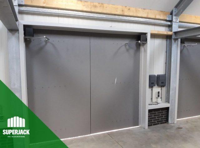 Garagedeur-opener-type-SJ-SW501-KnikarmJack-1024x724