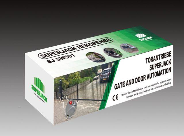 SJ-SW501-box-2