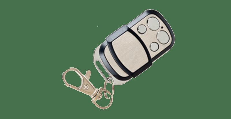 sj-a802-4-kanaals-handzender-Deluxe-SuperJack-hekopener-poortopener