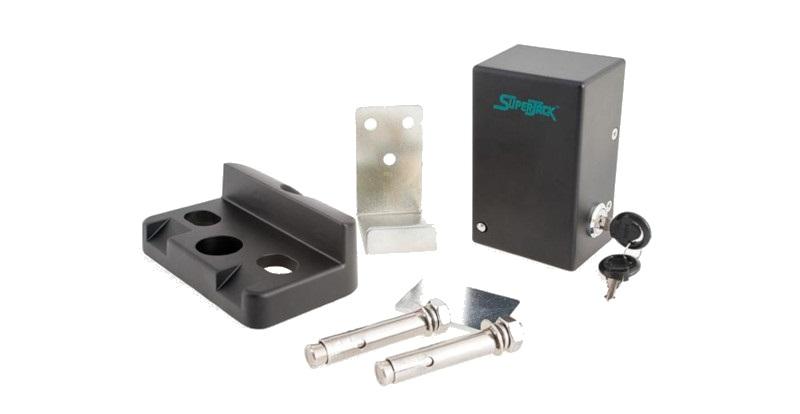 sj-a850-SuperJack-hekopener-poortopener-Elektromagnetisch-slot-verticaal