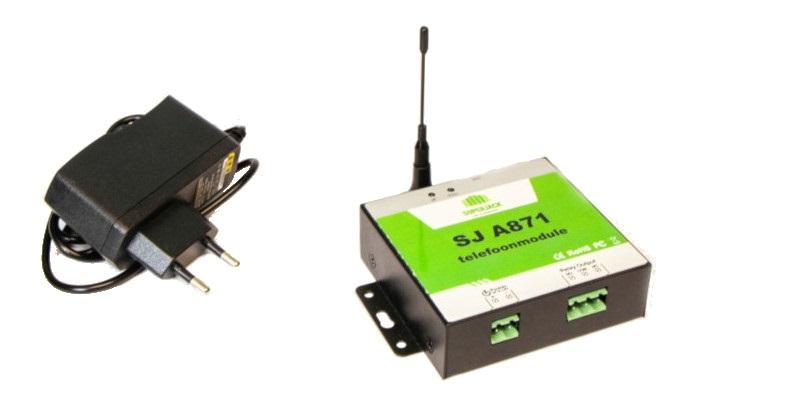 sj-a871-SuperJack-Telefoon-module-incl.-simkaart-1