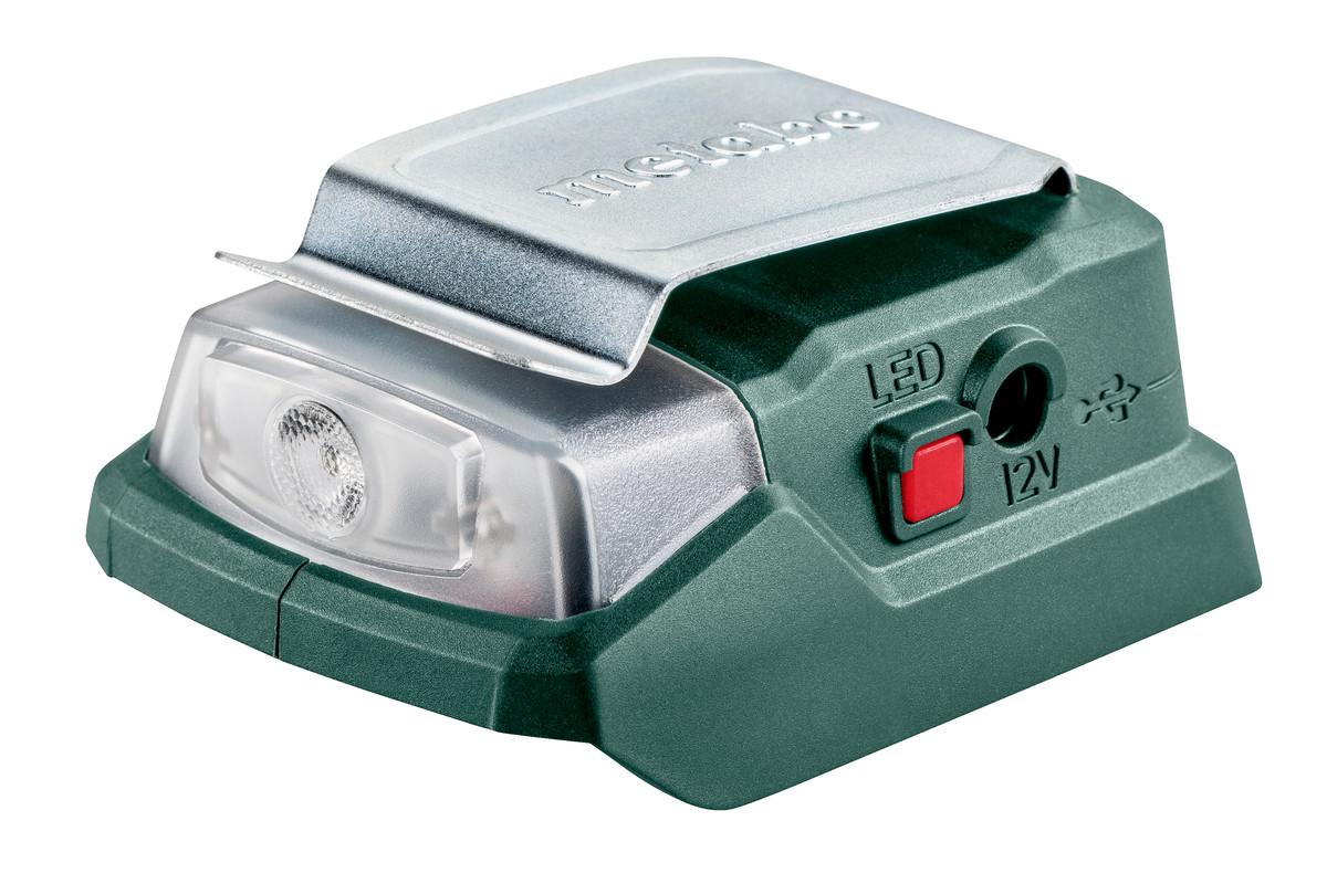 powermaxx-pa-12-led-usb-0029800s_51