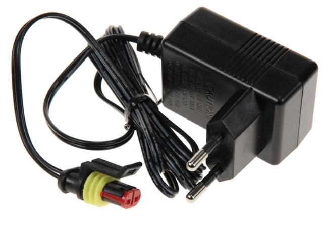 135-39993-koltec-adapter-01