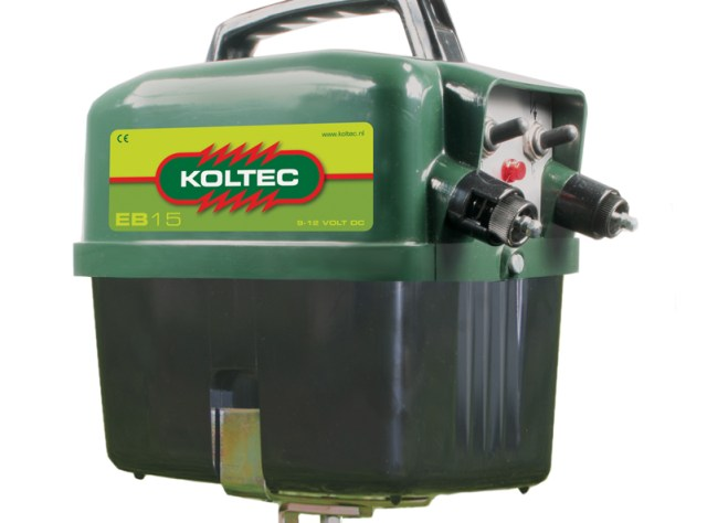 160-81020-koltec-eb15-01