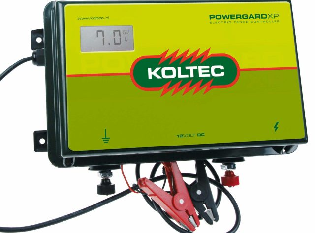 160-81087-koltec-powergardxp-01