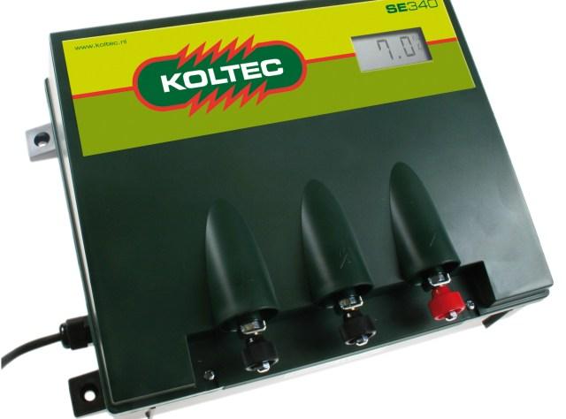 161-83020-koltec-se340-01