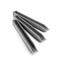Ecopic H-profiel grijs