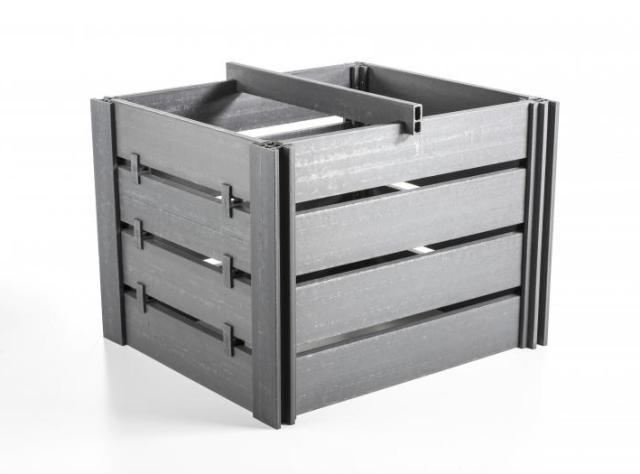 compost bak