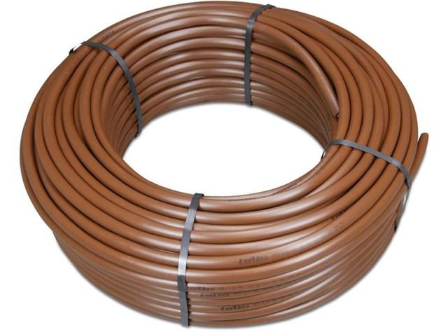 7019394m-rain-bird-drip-irrigation-hose-type-inline-micro_600x600