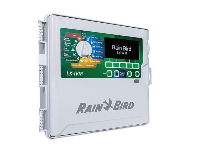 7028617m-rain-bird-controller