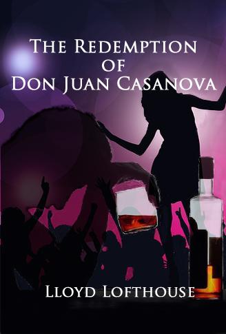 Redemption-of-Don-Juan-Casanova