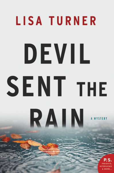 devil-sent-the-rain-cover