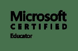 MDszkolenia.pl_Certyfikat-MCE-Microsoft-Certified-Educator-Certificate