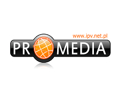 logoProMedia_241x196
