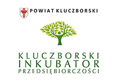 logo_kwadrat_small