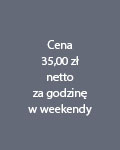 za-godzine-w-weekend