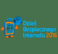 Dzień_Bezpiecznego_Internetu_2016