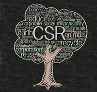 CSR_MDszkolenia