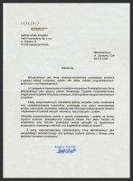 MDszkolenia.pl_Referencje_Wykorzystanie narzędzi internetowych w biznesie