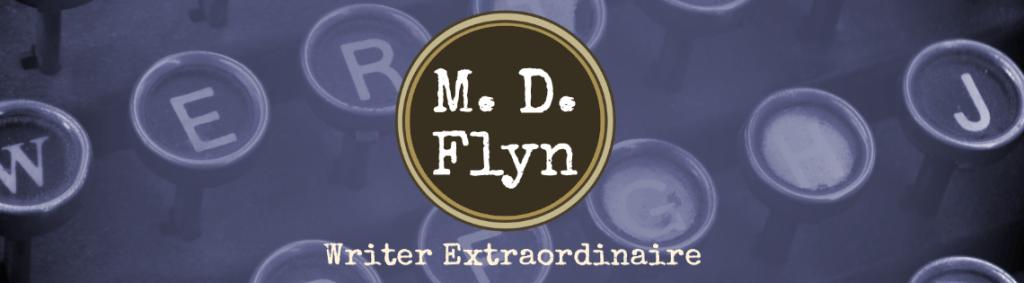 M D Flyn