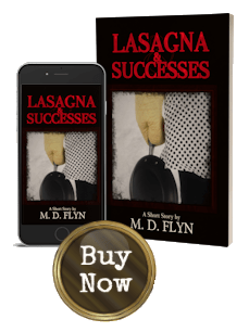 Free - Buy Lasagna and Successes now - free