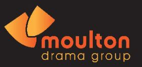 Mdg to cease staging plays
