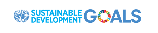 UNS ustainable Development Goals