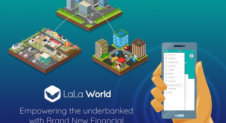 lala-world-unbanked-finance
