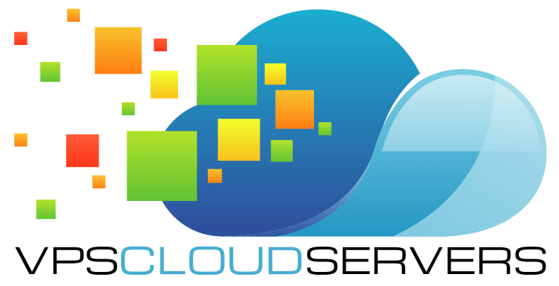 VPS Cloud Servers is je partner voor webhosting, ssl certificaten, cloud en virtualisatie