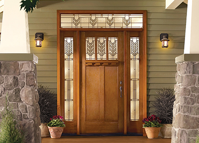 Therma Tru Fiberglass Door Stain Colors Colorpaints Co