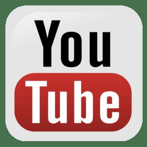 1000px-Youtube_icon