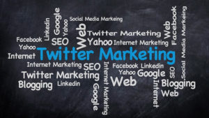Twitter And SEO Strategy
