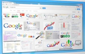 Images And SEO
