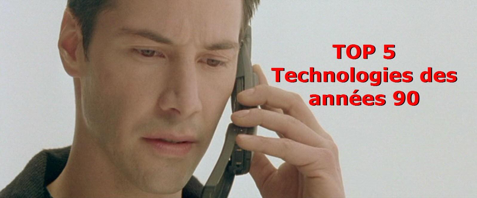 Nokia 8110 La Matrice