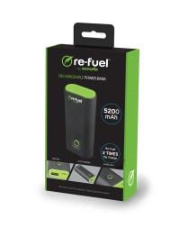 batterie mobile