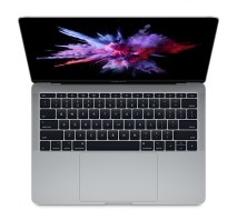 Votre Mac est lent