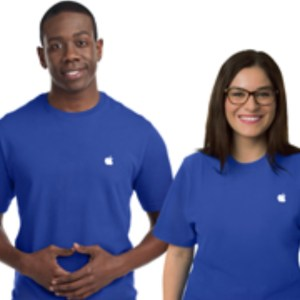 Support Apple Canada