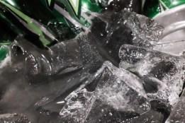 3-eiben ice