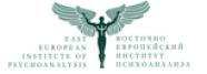 Восточно-Европейский институт психоанализа