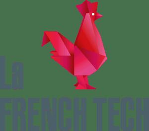 Logo FrenchTech