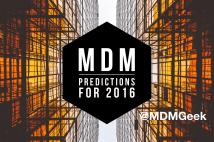 Prediction_Blog_2016_Theme