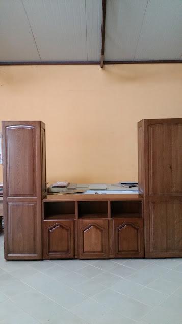 dormitor clasic mdm38