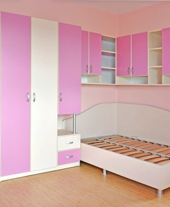 dormitor tineret mdm93