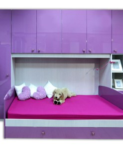 dormitor tineret mdm94